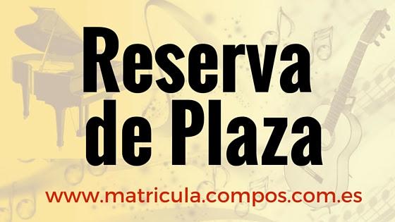 https://sites.google.com/site/composorges/reseva-de-plaza