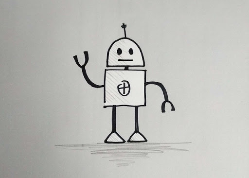 Heroku Chatbot with Celery, WebSockets, and Redis.