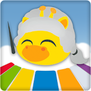 Baby Composer - Become the next music prodigy!