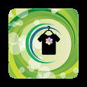 ClotheSpa icon
