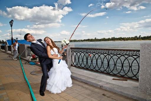 Свадебный фотограф Юрий Ефимов (Yujanin). Фотография от 02.05.2014