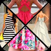 Fashion Dresses Ideas