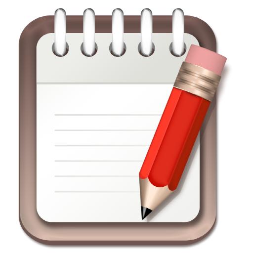 Notepad (app)