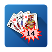 Solitaire Free (Collection)