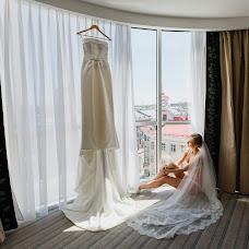 Wedding photographer Natasha Dyachkova (cockroach). Photo of 13.07.2015