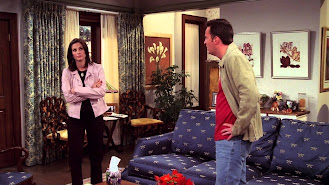 Friends Season 10 Episode 15 Tv On Google Play