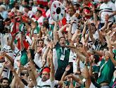 Gold Cup : Le Mexique et les USA en quarts, record pour les Américains