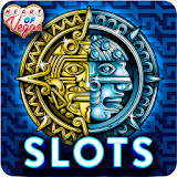 Heart of Vegas™ Slots – Free Slot Casino Games file APK Free for PC, smart TV Download