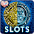 Heart of Vegas™ Slots – Free Slot Casino Games file APK for Gaming PC/PS3/PS4 Smart TV
