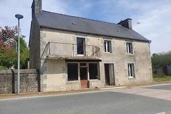 maison à Canihuel (22)