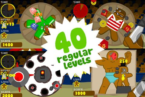 Gingerbread circus 2 hacked arcade games casino las vegas online gambling