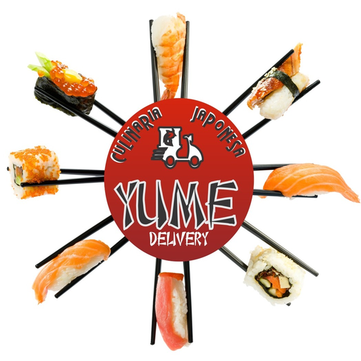 Yume Delivery