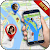 Mobile Number Location Finder GPS file APK for Gaming PC/PS3/PS4 Smart TV