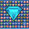 Link Jewels Lima Belas APK