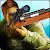 Elite Army Sniper Shooter 3d file APK Free for PC, smart TV Download