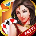 Teen Patti - Bollywood 3 Patti download
