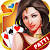 Teen Patti - Bollywood 3 Patti file APK Free for PC, smart TV Download