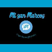 Mi San Marcos