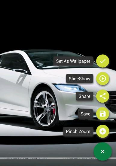 Honda Cars Wallpapers HD Android Apps on Google Play