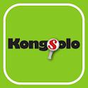Kongsolo icon