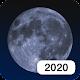 Фазы Луны 2020 APK