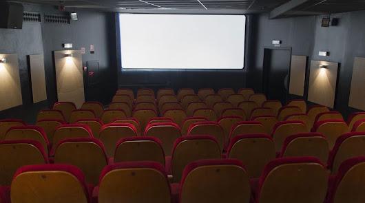 El cine nos recuerda el valor de la familia, aunque sea imperfecta