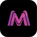 Meet Market - Free Gay Dating icon
