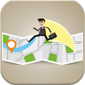 Phone Tracker / Family Locator