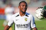 Club Brugge-huurling scoort voor Vitesse in topper tegen PSV