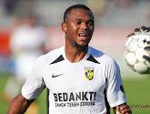 Vitesse hijst zich mee aan de leiding van de Eredivisie, Club-huurling scoort voor derde week op rij