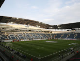 AA Gent volgt het voorbeeld van andere Pro League clubs