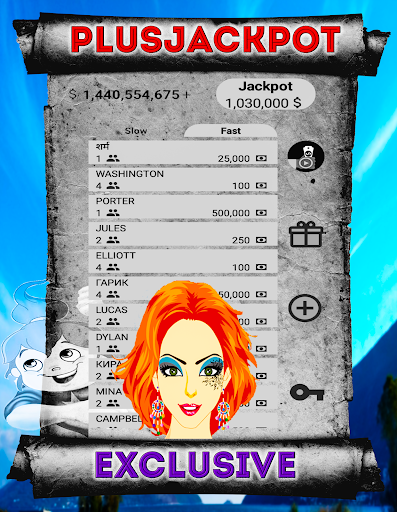 Bingo on Money free 25$ deposit and match 3 to win screenshot 3