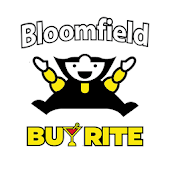 Bloomfield Buyrite