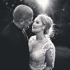 Wedding photographer Olga Levien (OlgaLevien). Photo of 14.10.2018