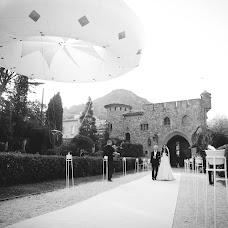 Wedding photographer Rudolf Eshba (Rudolf). Photo of 26.11.2015