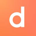 Doja: Cannabis Reviews icon