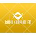 RADIO CHAPLIM FM icon