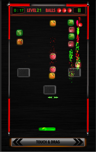 Fruit Break Thru screenshot 12