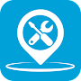 ASSISTEC - Technical assistance APK icon