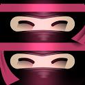 The Last Ninja Twins icon