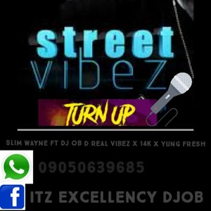 Turn Up Upload Your Music Free