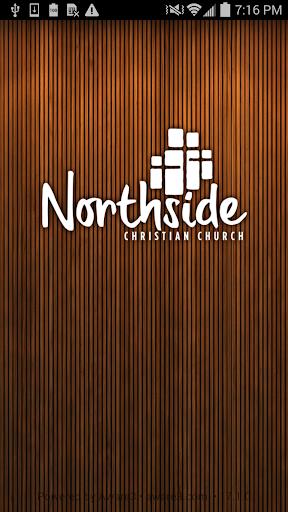Northside Church - Fresno CA