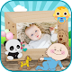 Download Baby Photo Frames : Baby Photo Editor HD For PC Windows and Mac