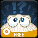 Logic Playground Games FREE icon