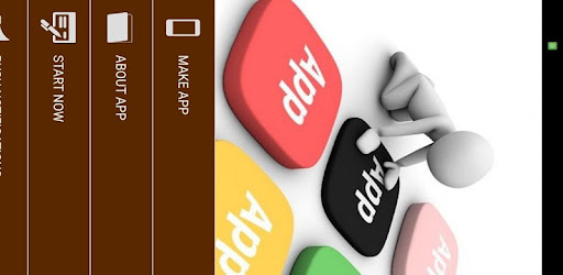 Câștigă Ușor Bani Cu Cele Mai Bune Metode Online