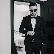 Wedding photographer Vanya Statkevich (Statkevych). Photo of 21.02.2017