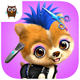 Animal Hair.. file APK for Gaming PC/PS3/PS4 Smart TV