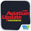 Aviation Update icon