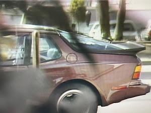 911 993 1995年のカスタム事例画像 M54さんの2020年12月02日11:28の投稿
