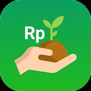 Pohon Rupiah - Pinjaman uang tunai tanpa jaminan